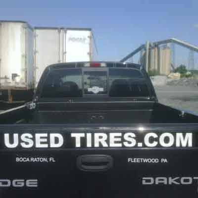 used-tires (11)