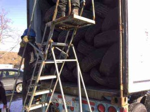 used-tires (5)