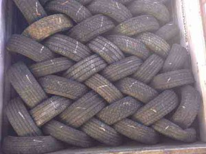 used-tires (6)