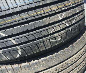 Used Tires Com >> Used Tires And The Future Usedtires Com
