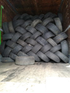 News Archives Usedtires Com
